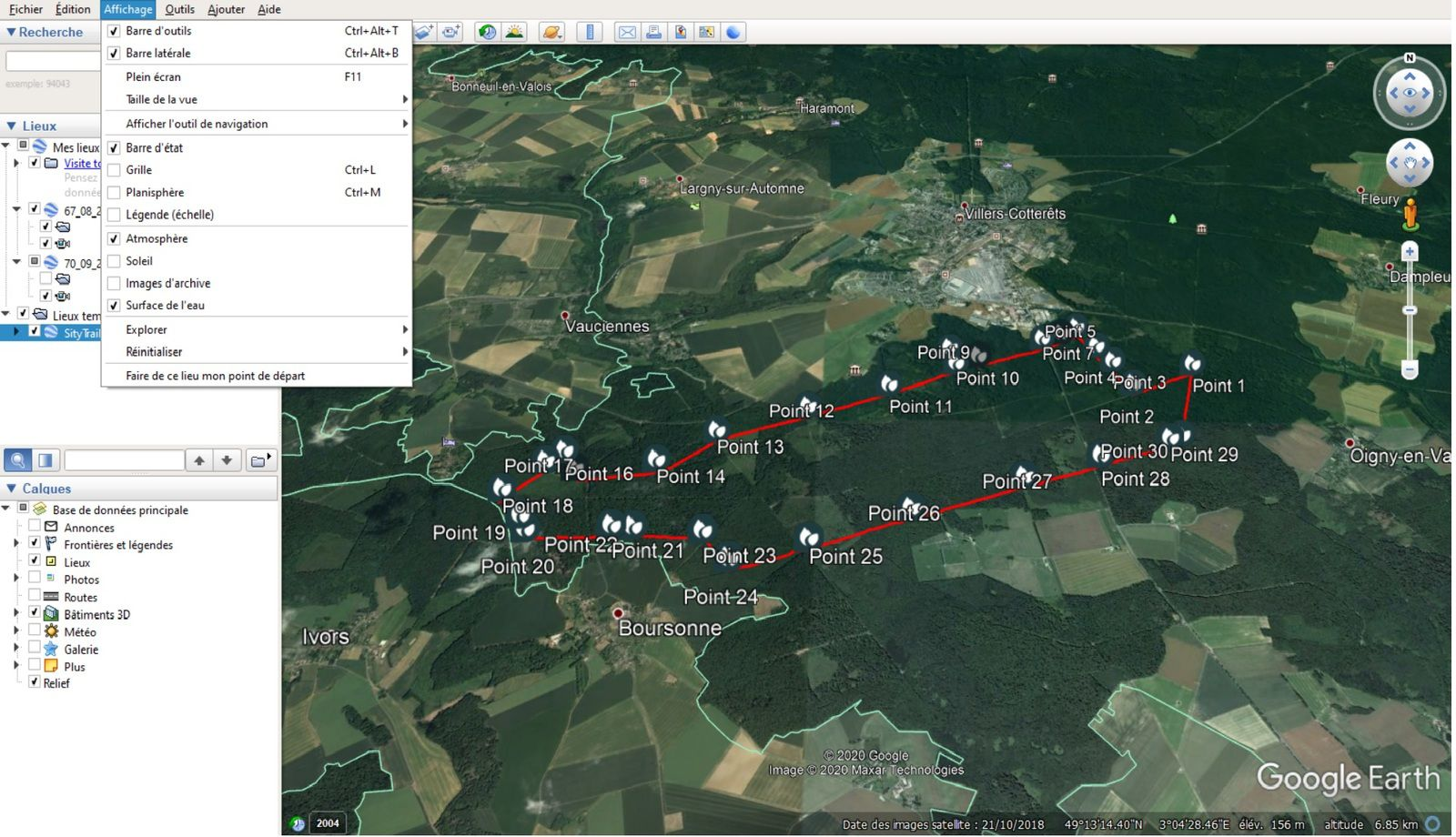 Helico_82_07_2020_sur les Routes de la Bruyère aux Loups et de la Chrétiennette