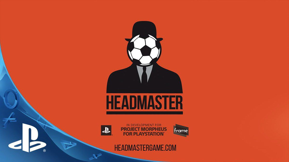 headmaster review