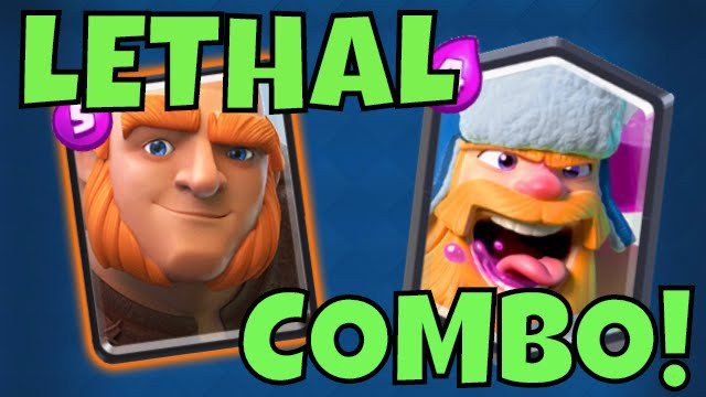 clash royale gems hack that works