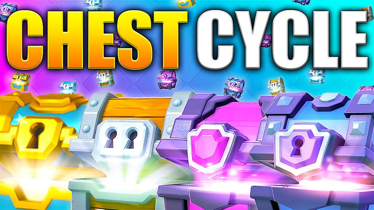 How to Get Free Gems in Clash Royale Fast - Clash APK Hack