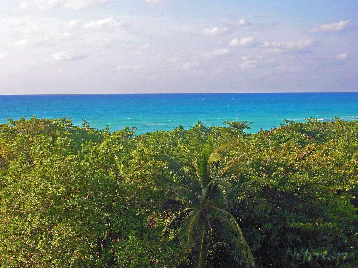 Cuba - 2007
