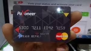 Carte Bancaire Prepayee Virtuelle Gratuite.Business Une Carte Mastercard Efficace Pour Tous Knowledge