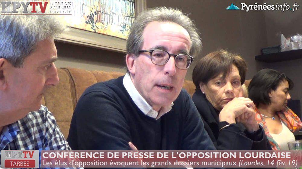 Jean-Pierre Artiganave