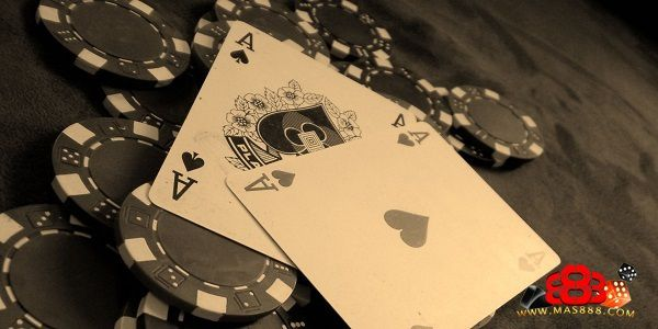 poker online for real money