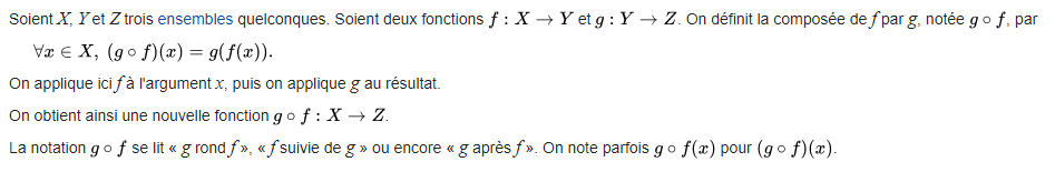 "PREPA MATHS - Notion de g ""rond"" f"