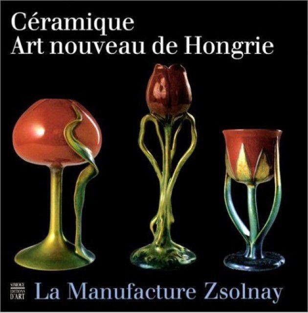 De très belles éditions d'art, les éditions Somogy...