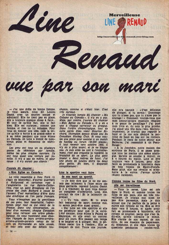 PRESSE: Bonnes Soirées - n°1924 - 28 décembre 1958