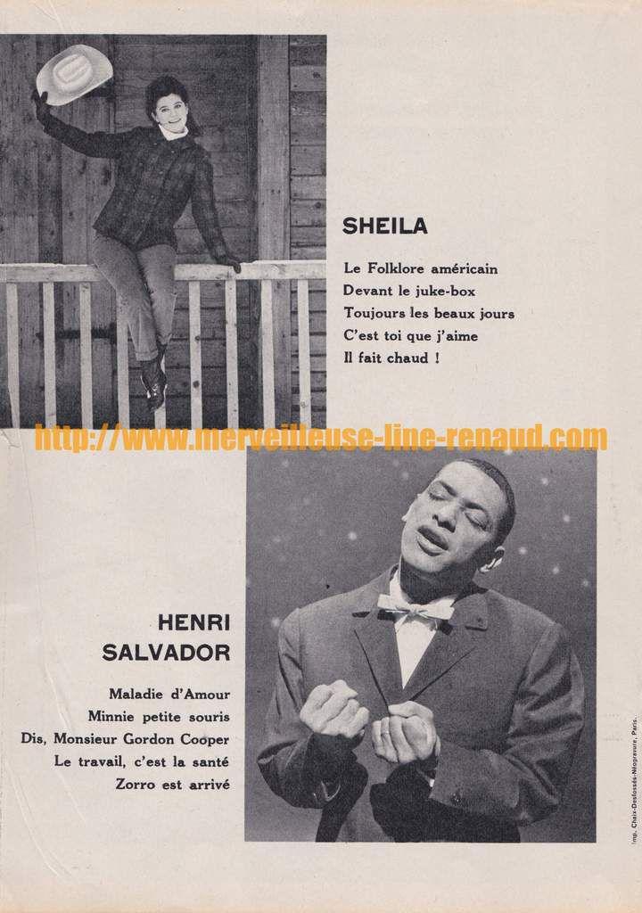 PRESSE: Télé 7 Jours N°311 - du 05 au 11 mars 1966