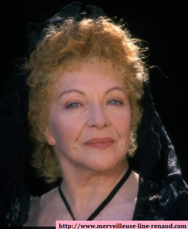 CINEMA: La Folle journée ou le mariage de Figaro (1989)