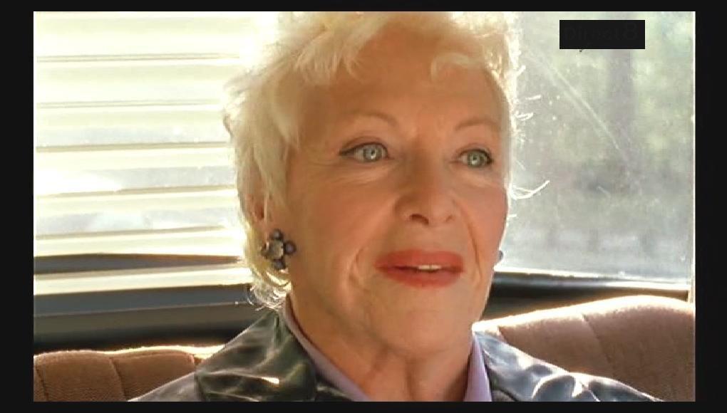 TELEFILMS: Nos vies rêvées (2004)