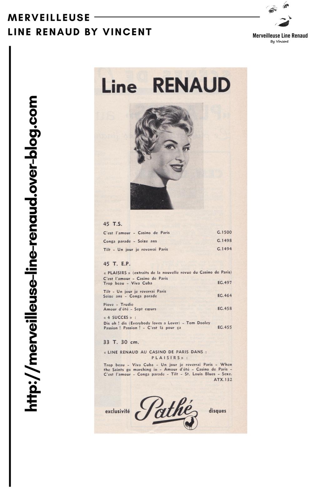 PRESSE:  Musique 60 - n°19 - 01/06/1960