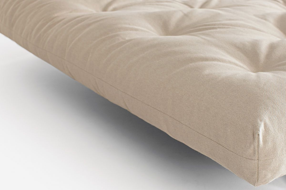 Tips Making A Futon Bed Much More Comfy