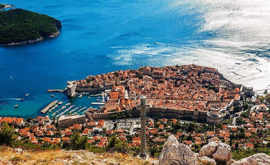 Dubrovnik Tours by Vidokrug
