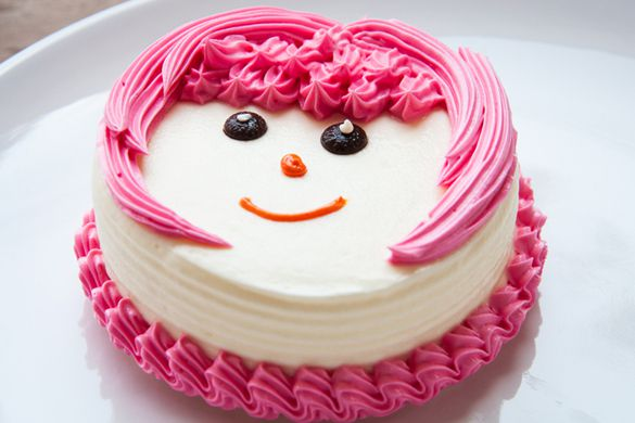 Branch And You Wish To Make His Farewell A Memorable One Then CakenGiftsin Has Solved Your Problem By Providing Online Delivery Of Cakes In Noida