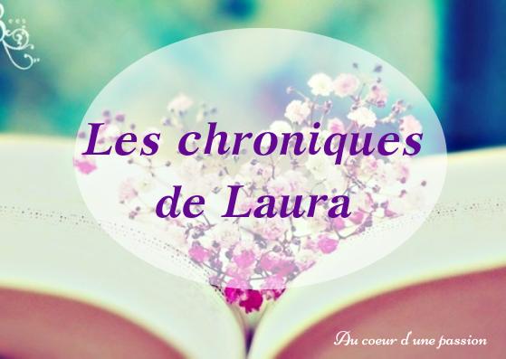 Chronique Un pétale par sourire de Justine C.M. chez Livresque éditions
