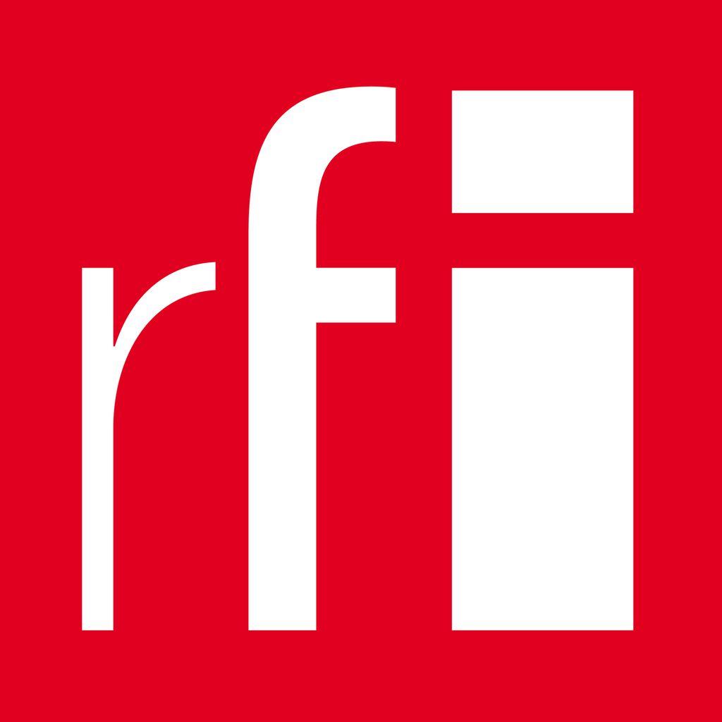 "INTERVIEW RADIO FRANCE INTERNATIONALE (1ère partie) : LIBÉRIA, DU RÊVE AU CAUCHEMAR"" ?"