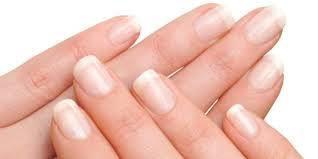 Prendre soin de ses ongles