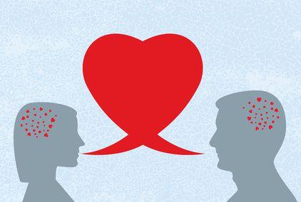 4 erreurs de communication au sein de son couple