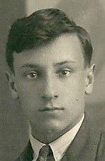 Joseph ARDANUY