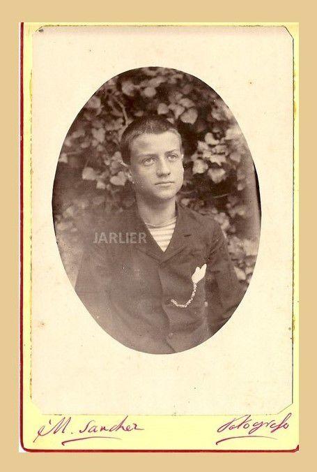 Charles VASSAL-REIG