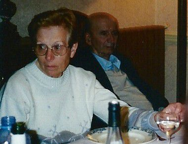 Suzanne Cathala ; André Cathala