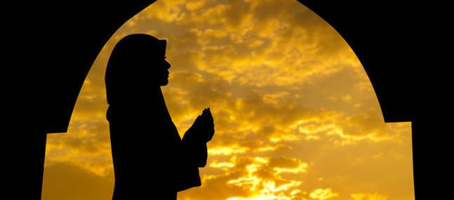 """Pourquoi dit-on """"Kheir In sha Allah"""" ?"""