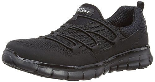 Best Sketcher Shoes For Flat Feet