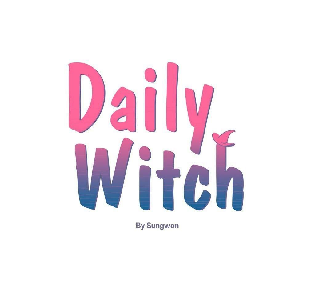 DAILY WITCH IS IT REALLY WORTH IT?