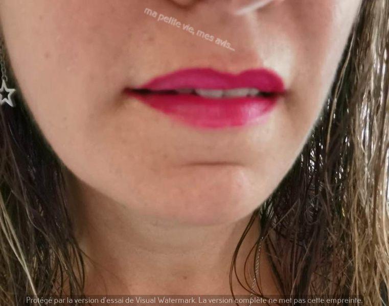 rouge a lèvres Onikha