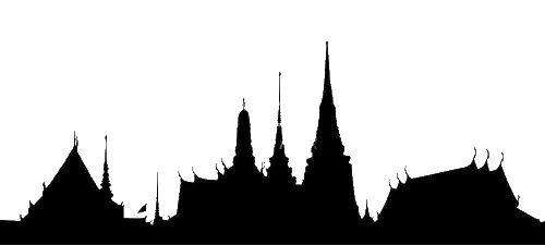La Thaïlande avec Safarine Tours