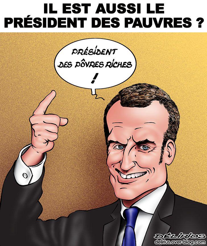 Le dessin du jour (humour en images) - Page 18 Ob_f2a864_president-des-pauvres