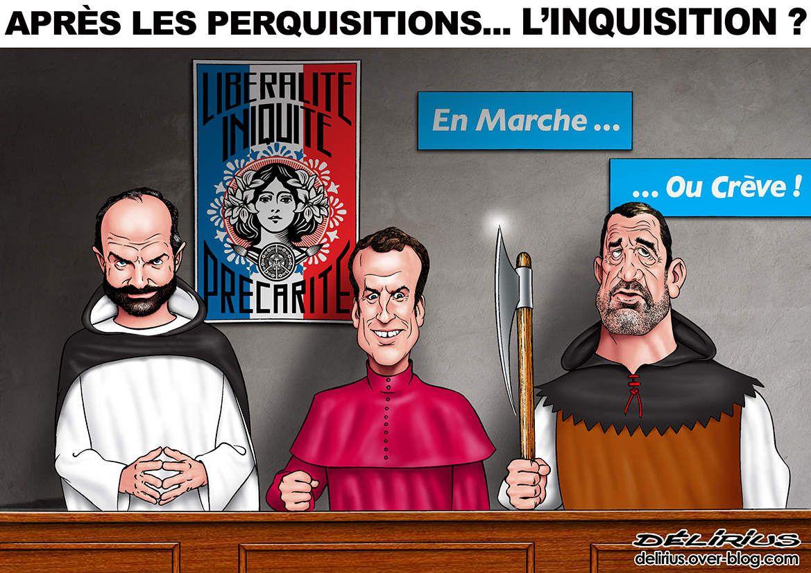 Le dessin du jour (humour en images) - Page 20 Ob_077bd5_inquisition