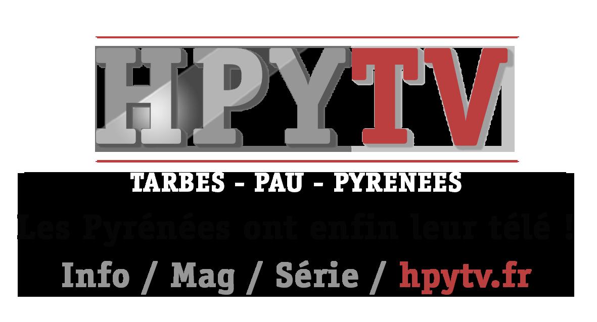 La Télé des Pyrénées