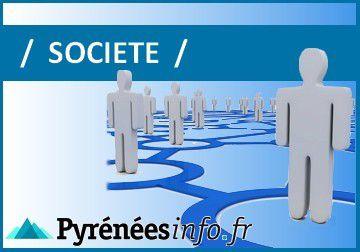 Pyrénées Infos Ariège