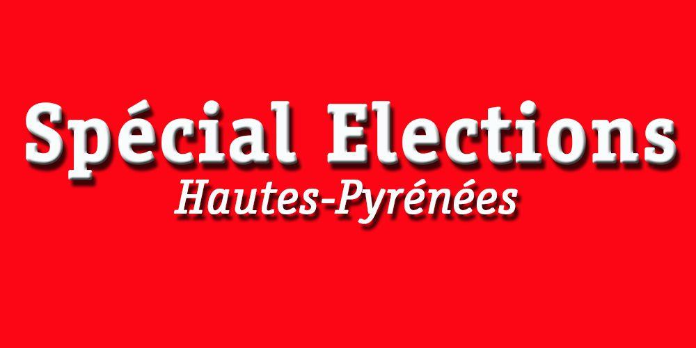 Pyrénées Infos Tarbes