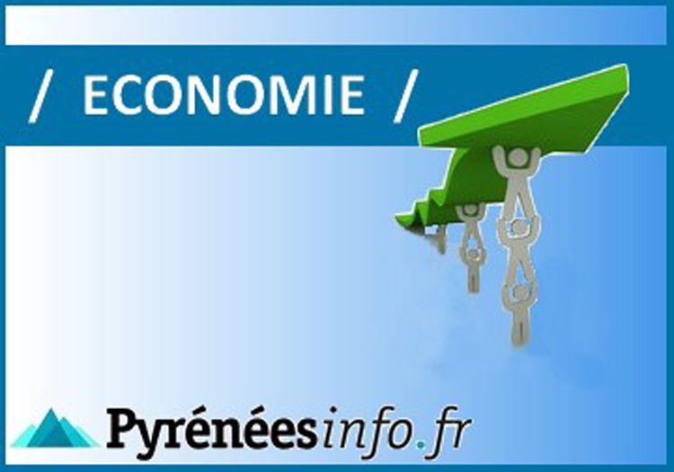 EcoPyrénées