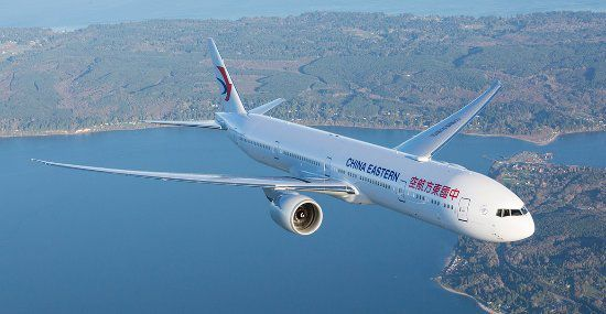 China Eastern Airlines Upgrade To Business Class - godhelpu.over-blog.com