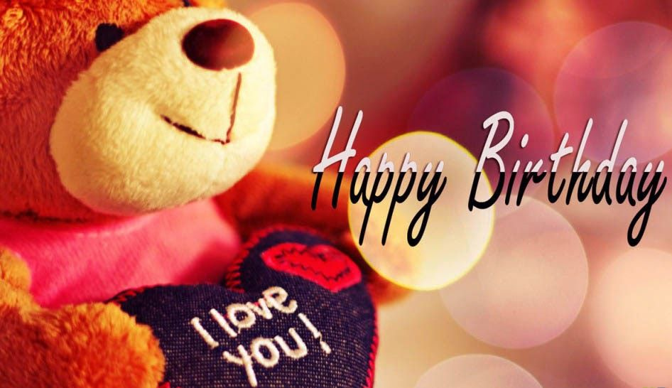 FILLED WITH LOVE PEACE AND JOY WISHING SWEETEST THINGS HAPPEN RIGHT BEFORE UR EYES HAPPY BIRTHDAY
