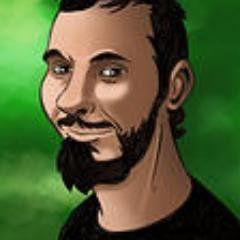 Ecrivain et Game designer (@84Gamestudio), Créateur d'Univers. Auteur du #desertrouge, du phenix de Madore de l'enfant des ronces