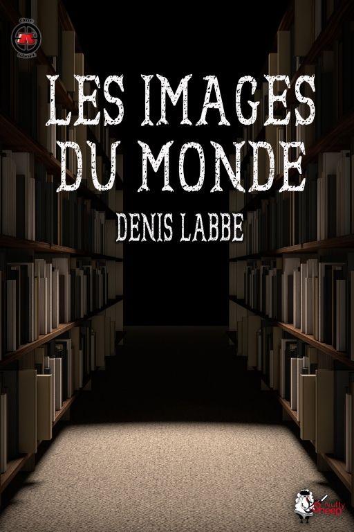 Les images du monde - Denis Labbé