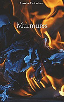 Murmures - Antoine Delouhans