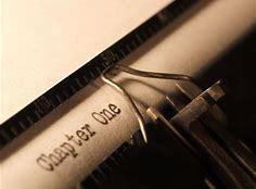 Ecrire son roman
