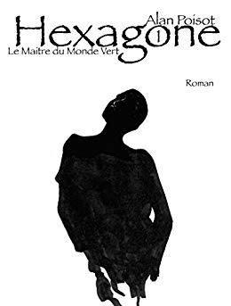 Hexagone - Alan Poisot (@AlanPoisot)