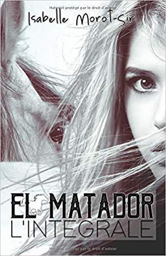 El Matador - Isabelle Morot Sir (@i_morotsir)