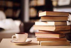 Gardez-vous les livres lus ?!