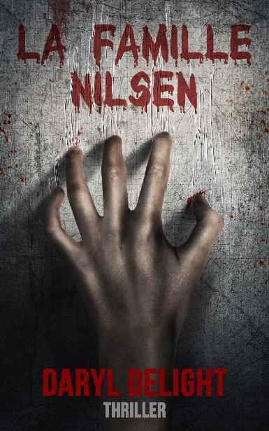 La famille Nilsen - @Daril_Delight