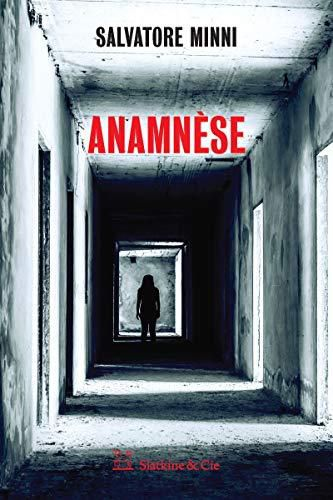 Anamnèse - @Sal_Min13