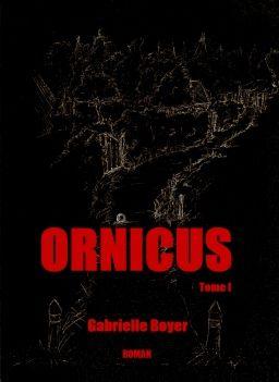 Ornicus - Gabrielle Boyer