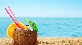 Vacances d'été chamboulées