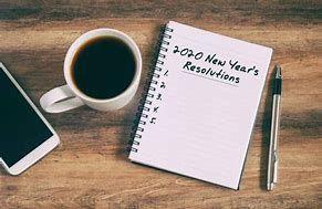 Les résolutions d'une nouvelle année scolaire